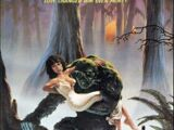 Swamp Thing (Movie)
