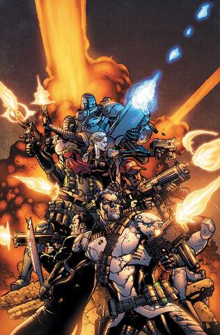 File:Team 7 Prime Earth 0002.jpg
