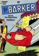 The Barker Vol 1 12