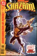 The Power of Shazam! Vol 1 42