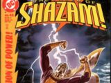 The Power of Shazam! Vol 1 42