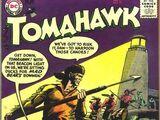 Tomahawk Vol 1 51