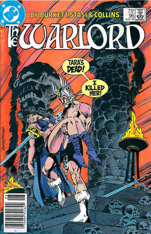 File:Warlord Vol 1 96.jpg