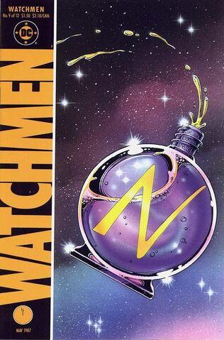 File:Watchmen 9.jpg