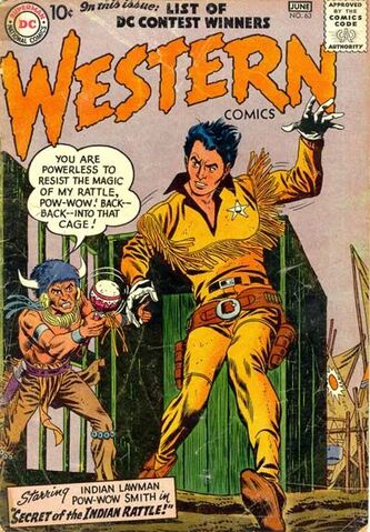 File:Western Comics Vol 1 63.jpg