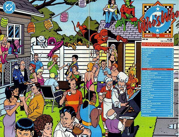 File:Who's Who Update '88 Vol 1 4 Wraparound.jpg