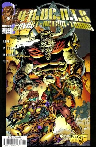 File:WildCATs Vol 1 41.jpg