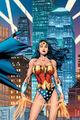 Wonder Woman 0026