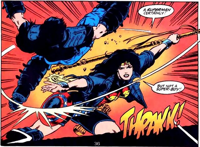 File:Wonder Woman Super Seven 002.jpg