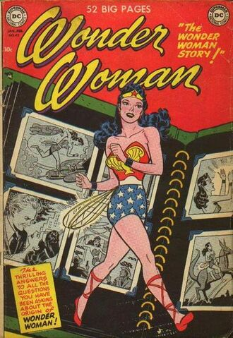 File:Wonder Woman Vol 1 45.jpg