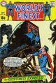 World's Finest Comics 196