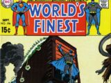 World's Finest Vol 1 196