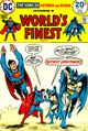 World's Finest Comics 221
