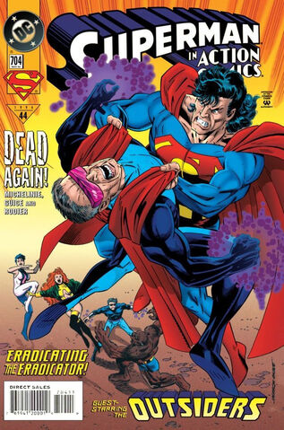 File:Action Comics Vol 1 704.jpg