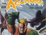 Aquaman Vol 6 39