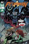 Aquaman Vol 8 58