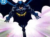 Batman Vol 1 598