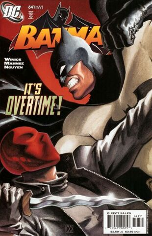 File:Batman 641.jpg