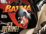 Batman Vol 1 641