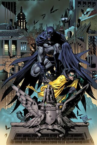 File:Batman Dick Grayson 0034.jpg