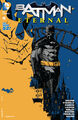 Batman Eternal Vol 1 16