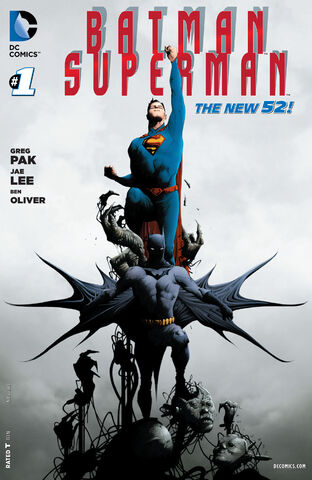 File:Batman Superman Vol 1 1 Combo.jpg