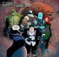 Batman Villains 0020