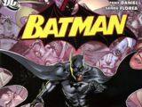 Batman Vol 1 693