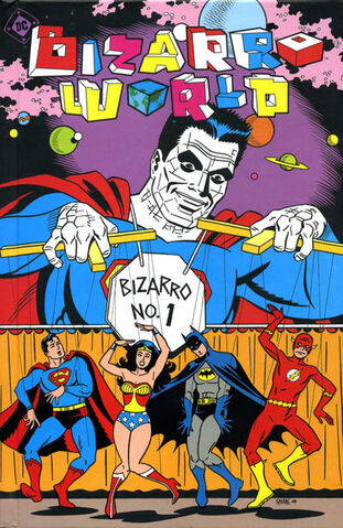 File:Bizarro World HC.jpg