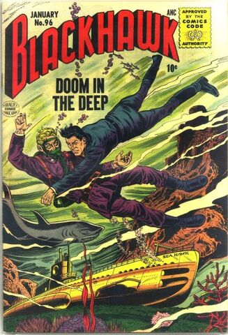 File:Blackhawk Vol 1 96.jpg