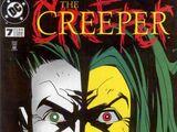 Creeper Vol 1 7