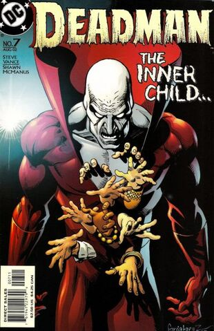 File:Deadman Vol 3 7.jpg