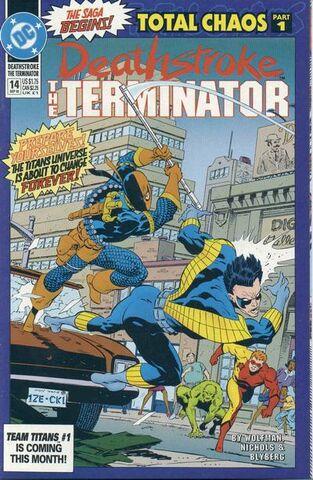 File:Deathstroke the Terminator Vol 1 14.jpg