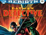 Detective Comics Vol 1 939