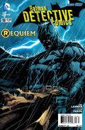 Detective Comics Vol 2 18