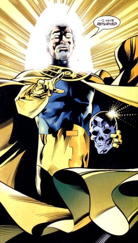 File:Doctor Fate Hector Hall 027.jpg