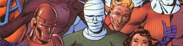 File:Elongated Man (JSA Golden Age).jpg
