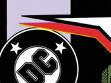 The Flash Vol 2 38