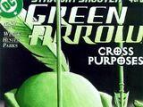 Green Arrow Vol 3 29