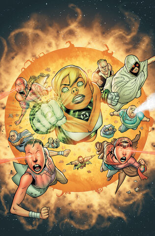 File:Green Lantern Corps Vol 2 37 (Virgin).jpg