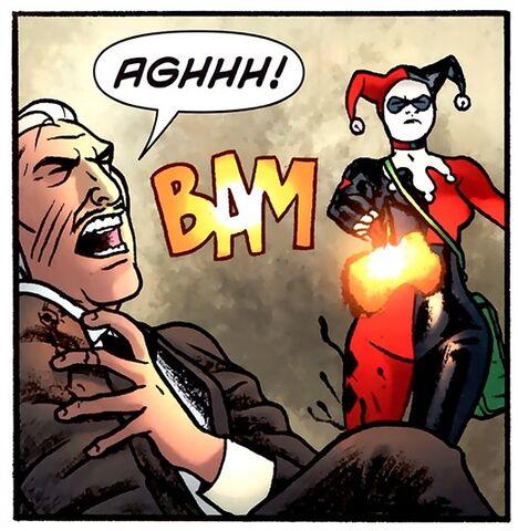 File:Harley Quinn 0014.jpg