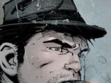 Harvey Bullock (Prime Earth)