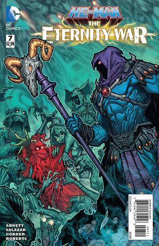 File:He-Man The Eternity War Vol 1 7.jpg