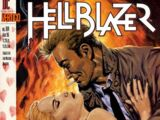 Hellblazer Vol 1 104
