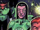 Iolande (DC Universe Online)