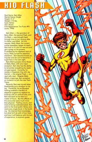 File:Kid Flash Bart Allen 0004.jpg