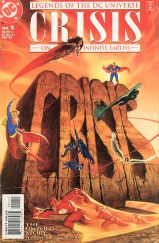 File:Legends of the DC Universe Crisis on Infinite Earths.jpg
