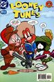 Looney Tunes Vol 1 99