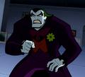 New Joker BTBATB