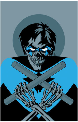 File:Nightwing Vol 2 78 Textless.jpg